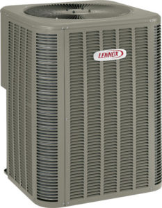 Saskatoon, Gibbon, Lennox Dealer, Air Conditioner