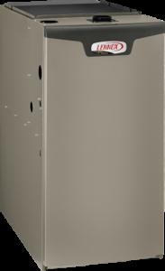 Saskatoon, Gibbon, Lennox, Air Conditioner