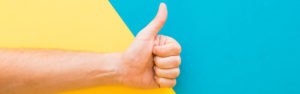 Thumbs up for Gibbon heating in Saskatoon