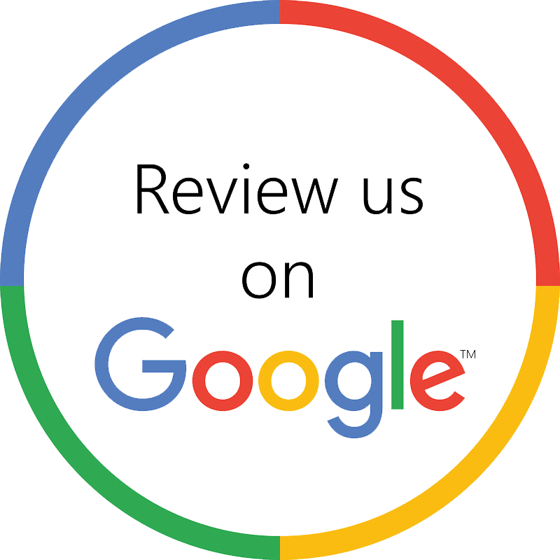 Review Us On Google 1 Gibbon Heating Amp Air Conditioning