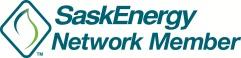 Saskatoon energy network member Saskatoon