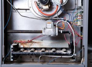 Saskatoon Open Furnace Repair