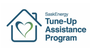 2019 SaskEnergy Tune- Up Assistance Program