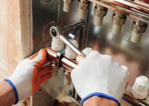 Home Heating Maintenance